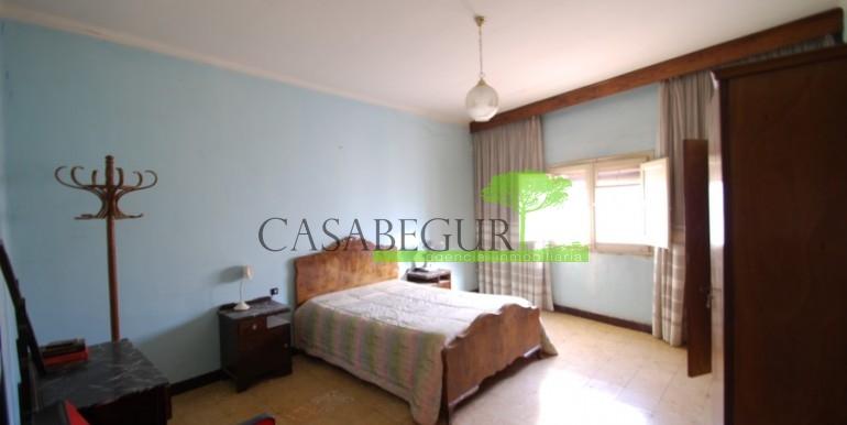 ref-875-sale-pals-house-garden-hotel-village-house-casabegur-costa-brava- (6)