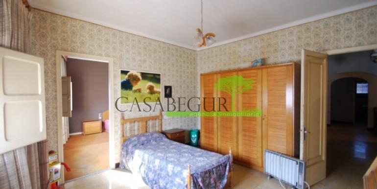 ref-875-sale-pals-house-garden-hotel-village-house-casabegur-costa-brava- (7)