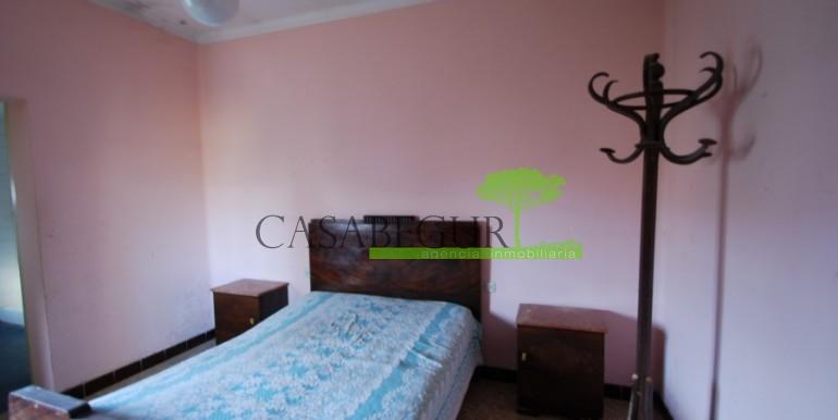 ref-875-sale-pals-house-garden-hotel-village-house-casabegur-costa-brava- (9)