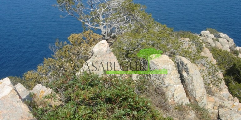 ref-882-plot-sale-aguablava-begur-sea-views-costa-brava-casabegur- (1)