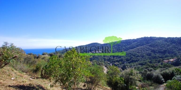 ref-886-sale-plot-es-valls-sa-riera-sea-views-begur-costa-brava-casabegur- (1)