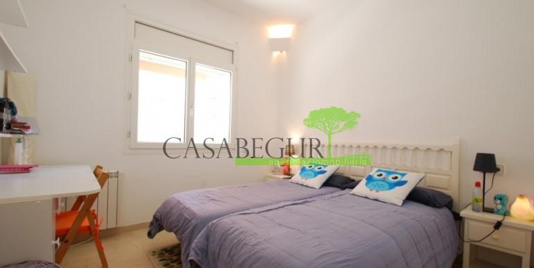 ref-888-sale-house-first-line-house-villa-aiguafreda-sa-riera- (11)