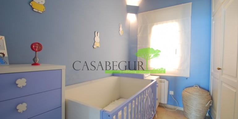 ref-888-sale-house-first-line-house-villa-aiguafreda-sa-riera- (12)