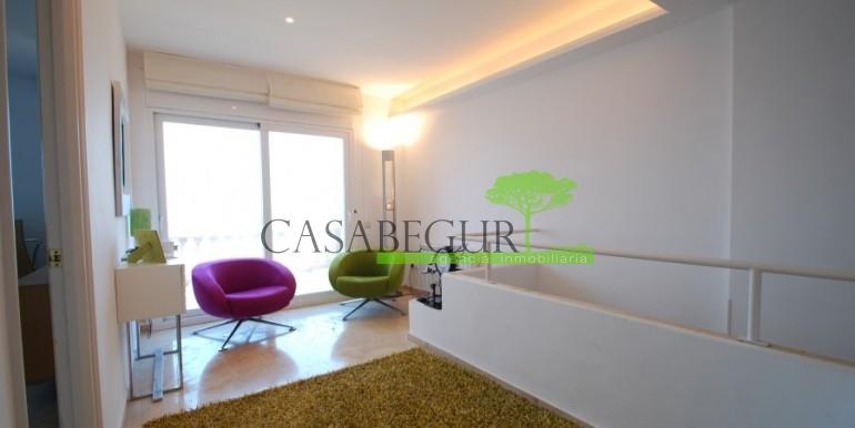 ref-888-sale-house-first-line-house-villa-aiguafreda-sa-riera- (13)