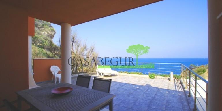 ref-888-sale-house-first-line-house-villa-aiguafreda-sa-riera- (4)