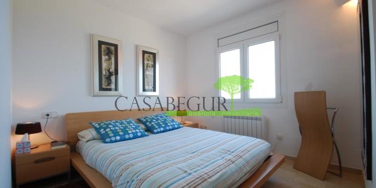 ref-888-sale-house-first-line-house-villa-aiguafreda-sa-riera- (9)