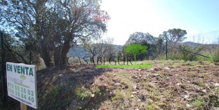 ref-884-sale-plot-sa-riera-venta-sea-views-costa-brava-casabegur- (2)