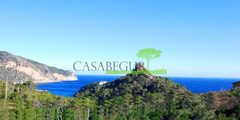 ref-881-sale-plot-aiguablava-sea-views-costa-brava-begur-casabegur