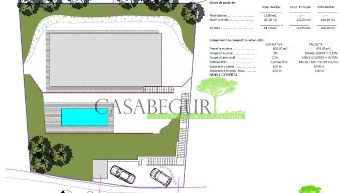 ref-881-sale-project-aiguablava-begur-casabegur (1)