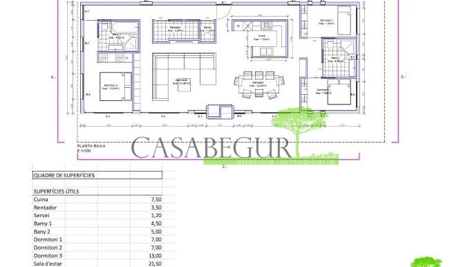 ref-881-sale-project-aiguablava-begur-casabegur (3)