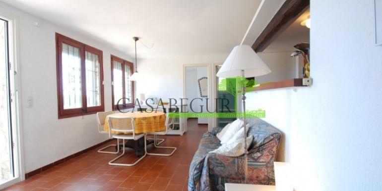 ref-893-sale-house-villa-begur-costa-brava-sa-tuna-casabegur