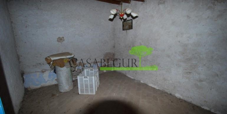 ref-908-venta-ulla-costa-brava-casa-pueblo- (3)