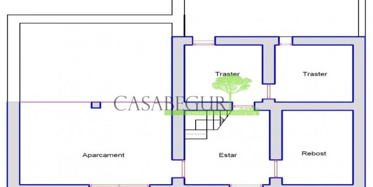 ref-908-venta-ulla-costa-brava-casa-pueblo- (7)