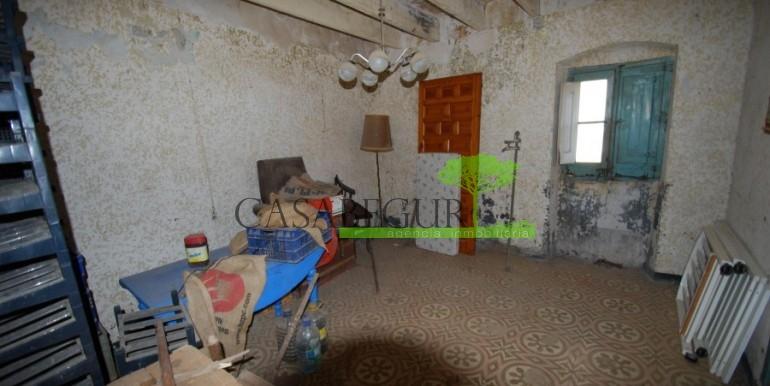 ref-908-venta-ulla-costa-brava-casa-pueblo- (9)