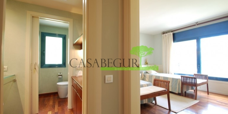 ref-894-sale-house-begur-costa-cbrava-first-line (10)