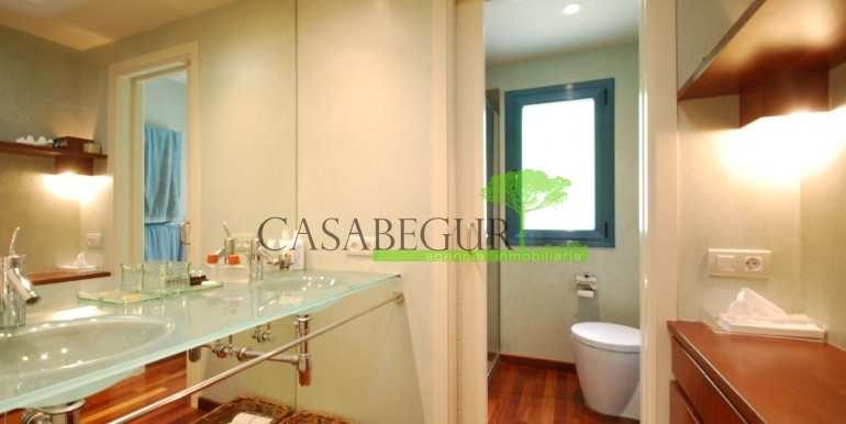 ref-894-sale-house-begur-costa-cbrava-first-line (12)