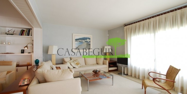 ref-894-sale-house-begur-costa-cbrava-first-line (2)