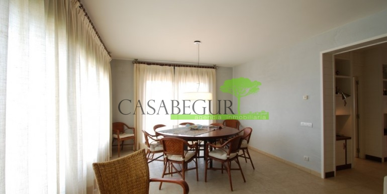 ref-894-sale-house-begur-costa-cbrava-first-line (3)