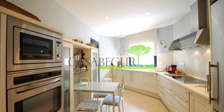 ref-894-sale-house-begur-costa-cbrava-first-line (5)