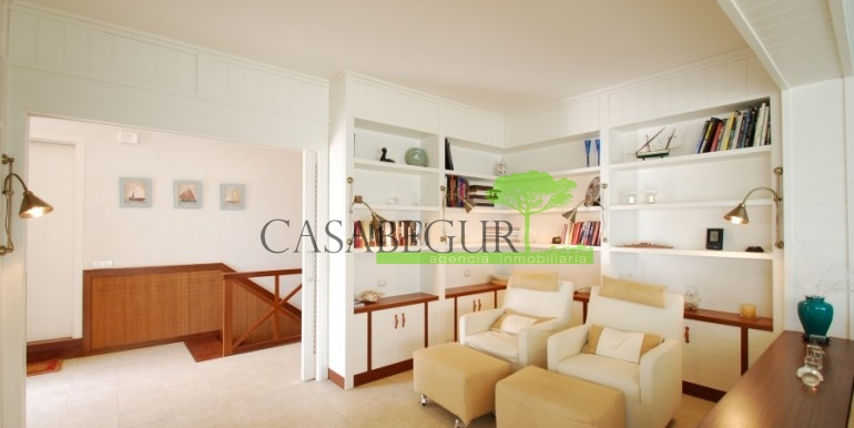 ref-894-sale-house-begur-costa-cbrava-first-line (6)