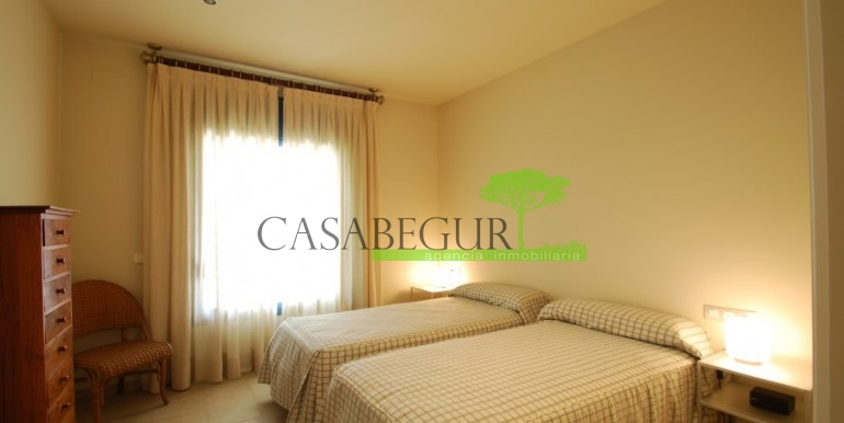 ref-894-sale-house-begur-costa-cbrava-first-line (7)