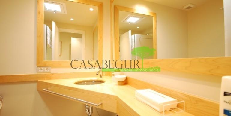 ref-894-sale-house-begur-costa-cbrava-first-line (8)
