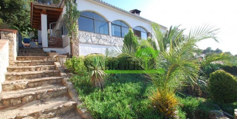 ref-920-sale-house-venta-casa-pals-mas-tomasi-costa-brava-casabegur-13