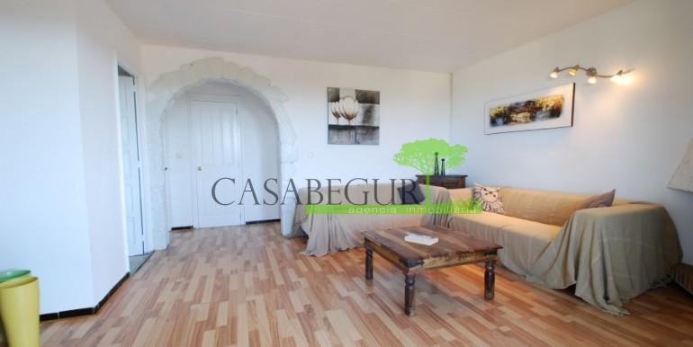 ref-920-sale-house-venta-casa-pals-mas-tomasi-costa-brava-casabegur-16