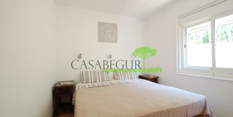 ref-920-sale-house-venta-casa-pals-mas-tomasi-costa-brava-casabegur-4
