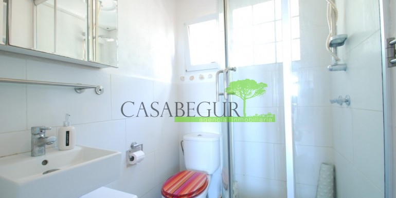 ref-920-sale-house-venta-casa-pals-mas-tomasi-costa-brava-casabegur-5