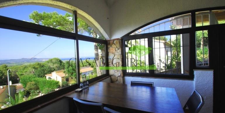 ref-920-sale-house-venta-casa-pals-mas-tomasi-costa-brava-casabegur-7