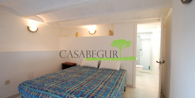 ref-920-sale-house-venta-casa-pals-mas-tomasi-costa-brava-casabegur-8