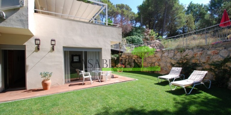 ref-922-sale-house-sa-tuna-pool-casabegur-costa-brava-5