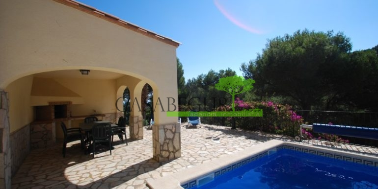 ref-926-villa-sa-tuna-begur-vue-mer-sea-views-10