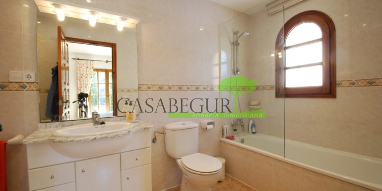 ref-926-villa-sa-tuna-begur-vue-mer-sea-views-20