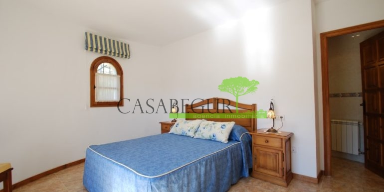 ref-926-villa-sa-tuna-begur-vue-mer-sea-views-23