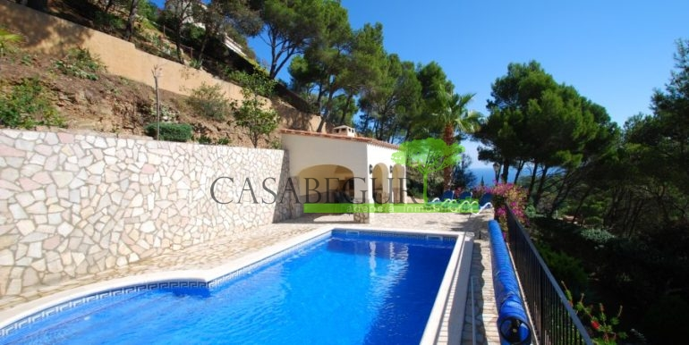ref-926-villa-sa-tuna-begur-vue-mer-sea-views-4