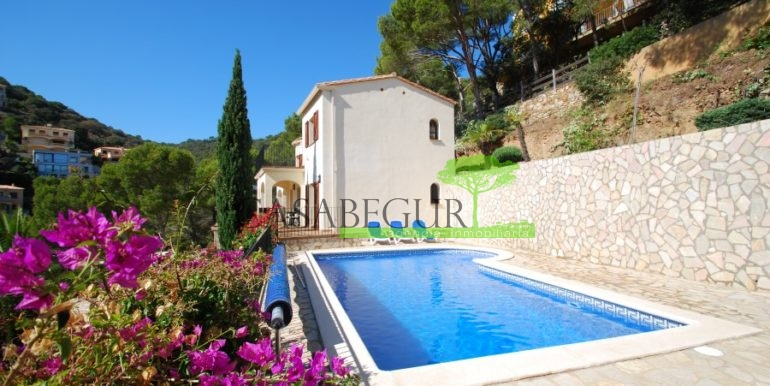 ref-926-villa-sa-tuna-begur-vue-mer-sea-views-5