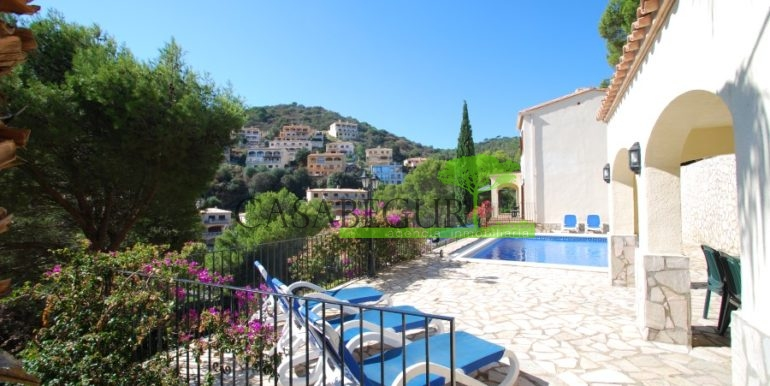 ref-926-villa-sa-tuna-begur-vue-mer-sea-views-6