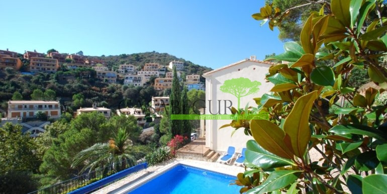 ref-926-villa-sa-tuna-begur-vue-mer-sea-views-7