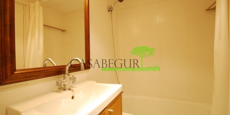 ref-930-sale-apartment-begur-sea-views-costa-brava-casabegur-10