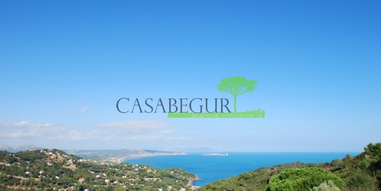 ref-930-sale-apartment-begur-sea-views-costa-brava-casabegur-14