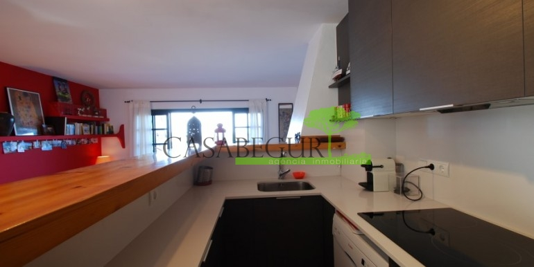 ref-930-sale-apartment-begur-sea-views-costa-brava-casabegur-3