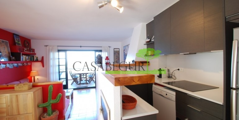ref-930-sale-apartment-begur-sea-views-costa-brava-casabegur-4