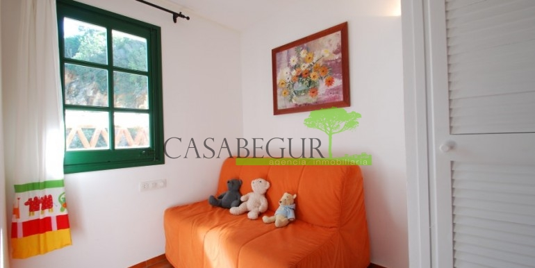 ref-930-sale-apartment-begur-sea-views-costa-brava-casabegur-5