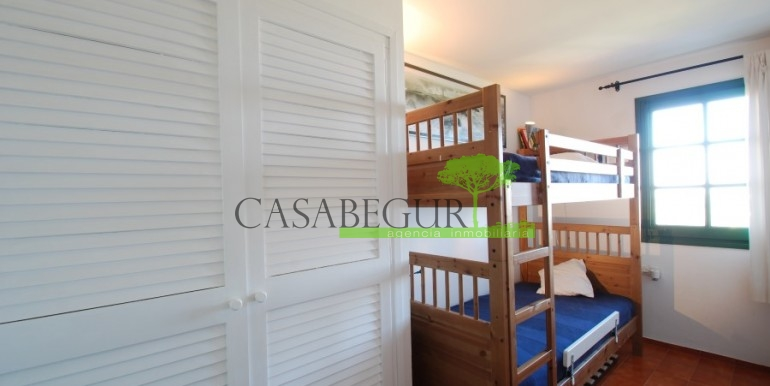 ref-930-sale-apartment-begur-sea-views-costa-brava-casabegur-6