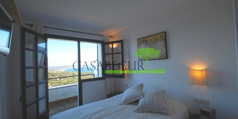 ref-930-sale-apartment-begur-sea-views-costa-brava-casabegur-7