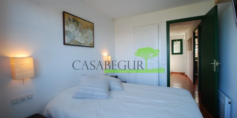 ref-930-sale-apartment-begur-sea-views-costa-brava-casabegur-8