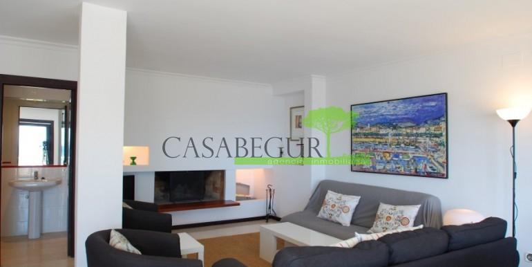 ref-933-sale-house-sa-tuna-begur-sea-views-costa-brava-casabegur-10