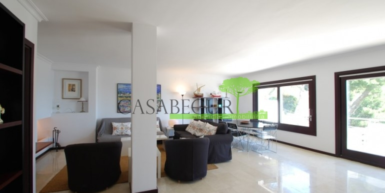 ref-933-sale-house-sa-tuna-begur-sea-views-costa-brava-casabegur-11